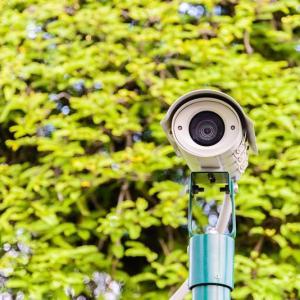 Câmeras de segurança em itupeva